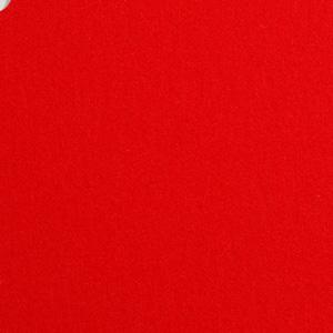 Картинки по запросу красный